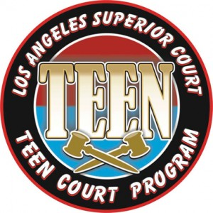 more why teen court