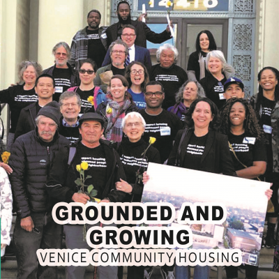 Read Our Year-End Appeal http://www.vchcorp.org/wp-content/uploads/2019/12/Venice-Appeal-2019-WEB.pdf